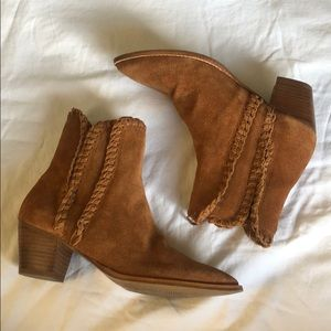 Coconuts By Matisse Boots